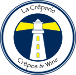 La Crêperie – The Brittany Restaurant in Shanghai, Hong Kong and Vietnam